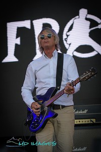 Lets Rock Shrewsbury 2018 - From the Jam-1