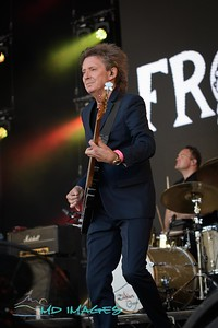 Lets Rock Shrewsbury 2018 - From the Jam-14
