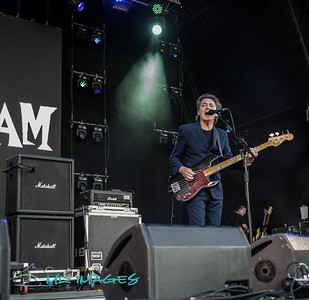 Lets Rock Shrewsbury 2018 - From the Jam-27