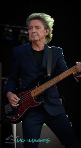 Lets Rock Shrewsbury 2018 - From the Jam-5