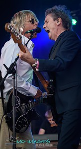Lets Rock Shrewsbury 2018 - From the Jam-26