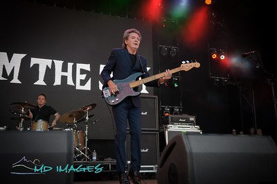 Lets Rock Shrewsbury 2018 - From the Jam-48