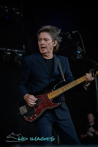 Lets Rock Shrewsbury 2018 - From the Jam-8