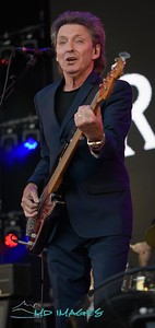 Lets Rock Shrewsbury 2018 - From the Jam-20