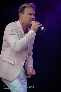 Lets Rock Shrewsbury 2018 - Jason Donovan-3