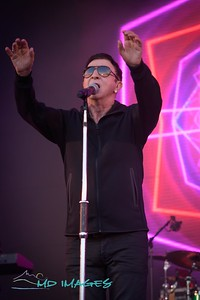 Lets Rock Shrewsbury 2018 - Marc Almond-5