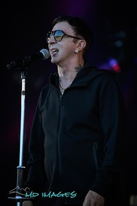 Lets Rock Shrewsbury 2018 - Marc Almond-9