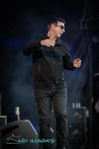 Lets Rock Shrewsbury 2018 - Marc Almond-23