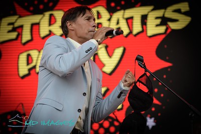 Lets Rock Shrewsbury 2018 - Nathan Moore-6