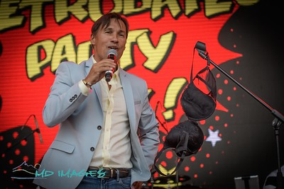 Lets Rock Shrewsbury 2018 - Nathan Moore-5