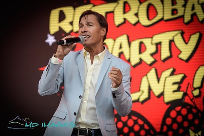 Lets Rock Shrewsbury 2018 - Nathan Moore-7