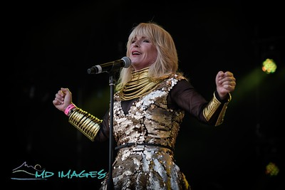 Lets Rock Shrewsbury 2018 - Toyah-15
