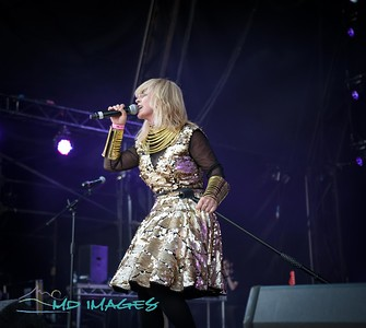 Lets Rock Shrewsbury 2018 - Toyah-22