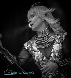 Lets Rock Shrewsbury 2018 - Toyah-10