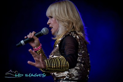 Lets Rock Shrewsbury 2018 - Toyah-6