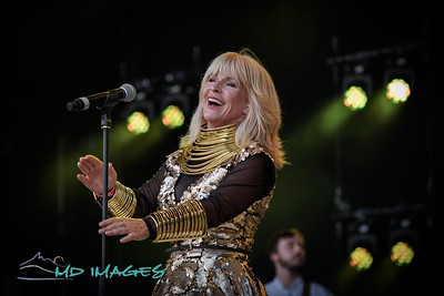 Lets Rock Shrewsbury 2018 - Toyah-16