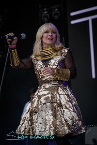 Lets Rock Shrewsbury 2018 - Toyah-4