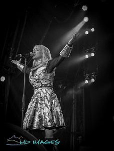 Lets Rock Shrewsbury 2018 - Toyah-24