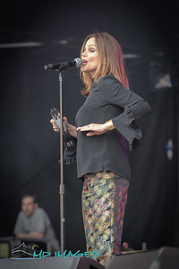 Lets Rock '19 - Belinda Carlisle ©Mike Dean-9