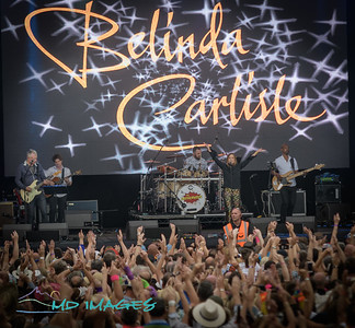 Lets Rock '19 - Belinda Carlisle ©Mike Dean-21