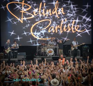 Lets Rock '19 - Belinda Carlisle ©Mike Dean-21