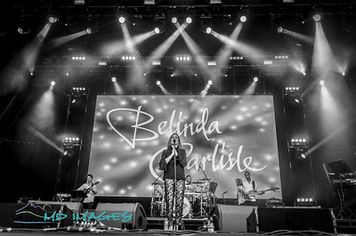 Lets Rock '19 - Belinda Carlisle ©Mike Dean-15