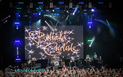 Lets Rock '19 - Belinda Carlisle ©Mike Dean-22