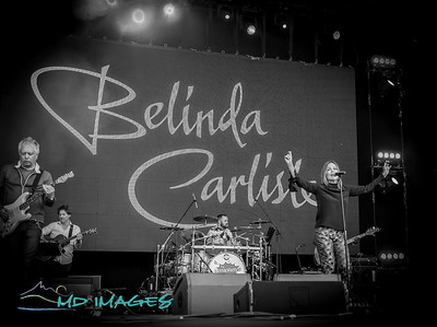 Lets Rock '19 - Belinda Carlisle ©Mike Dean-3