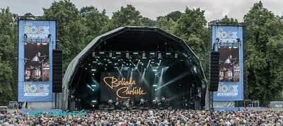 Lets Rock '19 - Belinda Carlisle ©Mike Dean-19
