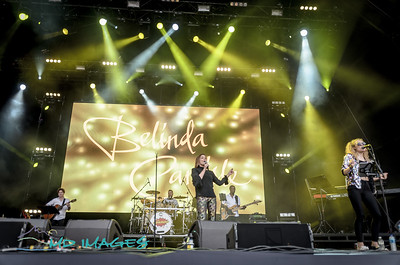 Lets Rock '19 - Belinda Carlisle ©Mike Dean-13