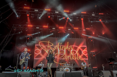 Lets Rock '19 - Belinda Carlisle ©Mike Dean-18
