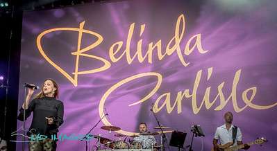 Lets Rock '19 - Belinda Carlisle ©Mike Dean-8