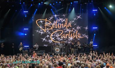 Lets Rock '19 - Belinda Carlisle ©Mike Dean-20