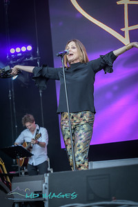 Lets Rock '19 - Belinda Carlisle ©Mike Dean-7