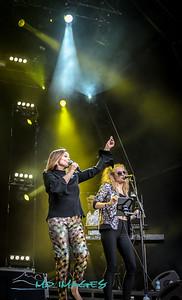 Lets Rock '19 - Belinda Carlisle ©Mike Dean-14