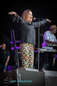 Lets Rock '19 - Belinda Carlisle ©Mike Dean-1
