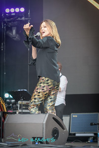 Lets Rock '19 - Belinda Carlisle ©Mike Dean-2