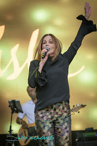 Lets Rock '19 - Belinda Carlisle ©Mike Dean-10