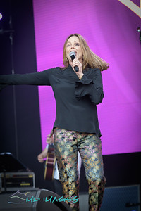 Lets Rock '19 - Belinda Carlisle ©Mike Dean-4