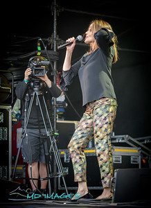 Lets Rock '19 - Belinda Carlisle ©Mike Dean-12