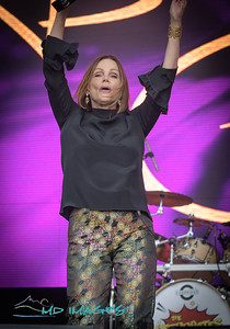 Lets Rock '19 - Belinda Carlisle ©Mike Dean-5