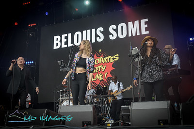 Lets Rock '19 - Belouis Some ©Mike Dean-13