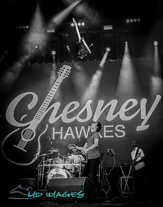 Lets Rock '19 - Chesney Hawkes ©Mike Dean-23