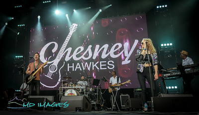 Lets Rock '19 - Chesney Hawkes ©Mike Dean-5