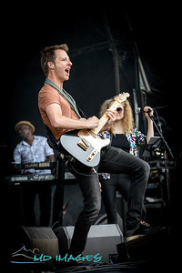 Lets Rock '19 - Chesney Hawkes ©Mike Dean-17