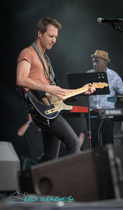 Lets Rock '19 - Chesney Hawkes ©Mike Dean-1