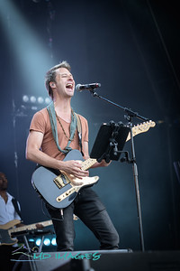 Lets Rock '19 - Chesney Hawkes ©Mike Dean-19