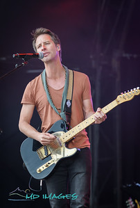 Lets Rock '19 - Chesney Hawkes ©Mike Dean-6