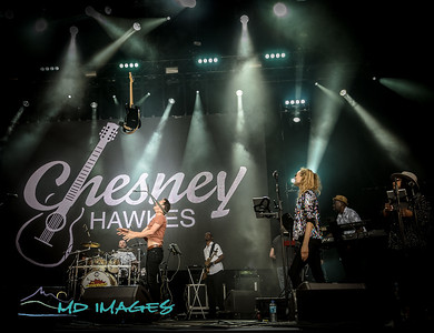 Lets Rock '19 - Chesney Hawkes ©Mike Dean-22