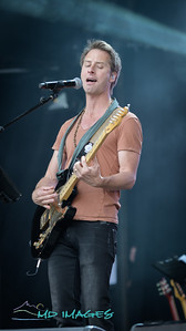 Lets Rock '19 - Chesney Hawkes ©Mike Dean-20